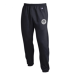 CHAMPION POWERBLEND BANDED BOTTOM PANT