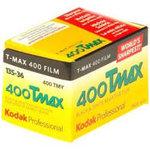 KODAK TMAX 400 FILM 36